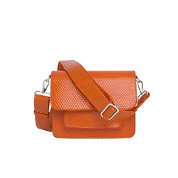 HVISK CAYMAN POCKET BOA ORANGE